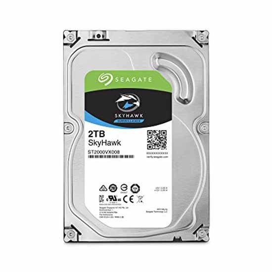 disque dur seagate 2 to skyhawk surveillance hard drive. Black Bedroom Furniture Sets. Home Design Ideas