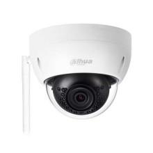 DAHUA IPC-HDBW1435E-W dome IP camera wireless HD+ 4Mpx 2.8mm POE P2P