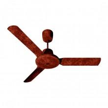 "Reversible ceiling fans Vortice Nordik Evolution R 140/56"" wood grain - sku 61758"