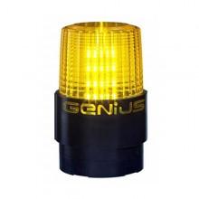Lampeggiante GUARD 230V 40w Genius - Faac