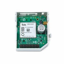 Bentel BW-3G 3G communicator module for BW Series control panels