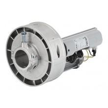 FAAC RL200 EF Motor für Rollladen mit elektrischer Bremse - Heben 170 kg 109951