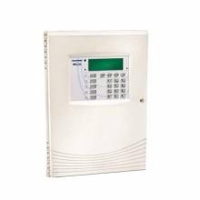 Centrale d'alarme radio sans fil WL31  ELKRON WL 31
