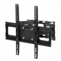 "Support du moniteur LCD ou plasma 23 / 56"" 90AX-SATURN"