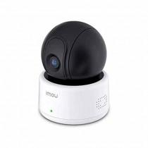 Dahua IPC-A12-IMOU Network PTZ Dome IP-Cam WiFi ranger 1Mpx HD Ready 720p 2.8mm audio slot SD p2p