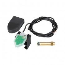 SAFEcoder encoder magnetico assoluto BUS FAAC 404040