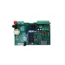 CAME carte electronique de rechange ZBK ZBKN pour moteurs 230V série BK 88001-0063 - version 2018 CAME CONNECT ready