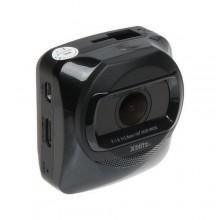 Full HD 1080p XB-NAVIIGPS DVR Dash kamera mit integriertem GPS, Bis zu 32GB Externer Speicher