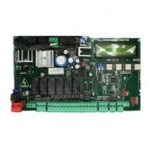 CAME elektronisches Ersatzbedienfeld ZLJ14 - 3199ZLJ14