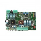 Ersatzkarte CAME ZL55 für V600 3199ZL55