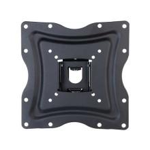 """Monitor-Halterung LCD oder plasma 13/42"""" 25Kg 90AX-FLEXI-SLIM"""