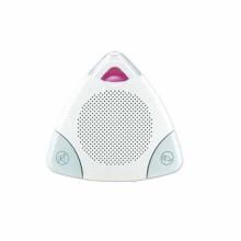 Voice Unit Paradox SUB1 - PXDLSS1