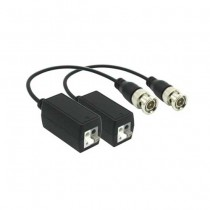 Mini Balun Dahua Video passivo CCTV UTP HD-CVI/AHD/HD-TVI/PAL