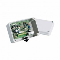 Dual-channel control card for S5000 - S6000 - S7000