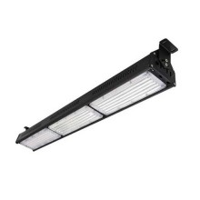 V-TAC PRO VT-9-152 150W LED industrial lights High Bay Linear chip samsung day white 4000K Black Body IP54 - SKU 893
