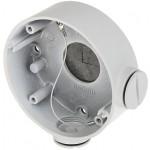 Supporto posteriore per telecamere bullet Hikvision DS-1260ZJ telecamera