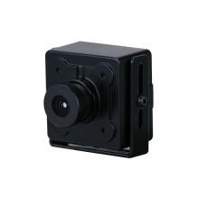 Dahua HAC-HUM3201B-B Mikro-kamera hdcvi hybrid 4in1 2Mpx 2.8MM osd starlight IP20