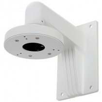 Wall Mount bracket for Dome cameras Hikvision DS-1273ZJ-130-TRL