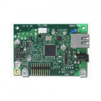 Bentel ABS-IP Additional IP communication card for the Absoluta series