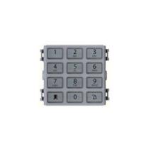 DNA Keypad control gates BPT