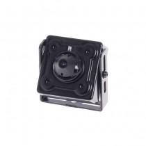 Dahua HAC-HUM3201B Micro telecamera ibrida 4IN1 hd@1080p 2Mpx pinhole 2.8mm starlight wdr IP20