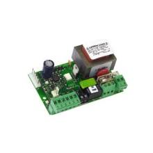Carte électroniques 230V 540 BPR pour Motoréducteur 540 FAAC 202 280 5