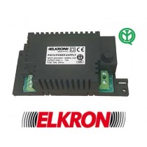 PS515 ELKRON POWER SUPPLY