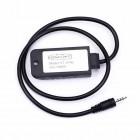V-TAC Smart Home VT-5146 Sensore di temperatura e umidità compatibile con centralina WiFi - sku 8468