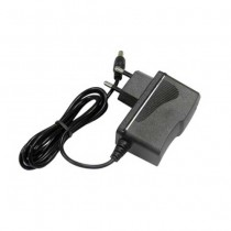 V-TAC VT-23019 18W stabilized switching power supply 12V 1.5A jack 2.1mm Plug&play - SKU 3237