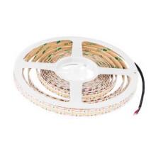 V-TAC VT-2110 bande strip led SMD2110 24V 700LEDs/m Haute Lumens 5m blanc chaud 3000K IP20 - SKU 2602