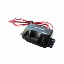 Sensore di vibrazione shock sensor per Tracker serie TK