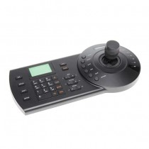 Dahua DHI-NKB1000 IP / RS485 network keyboard controller for speed dome PTZ