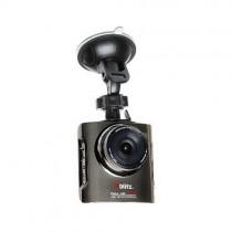 Dashcam - caméra embarquée Xblitz XB-P100  avec capteur Sony CMOS IMX322, écran Lcd, microSD 32 Go