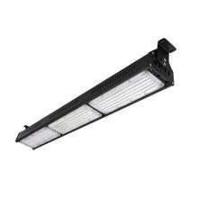 V-TAC VT-9159 Lampada industriale LED Linear SMD High Bay 150W bianco freddo 6400K IP54 - SKU 56021