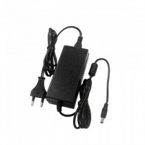 V-TAC VT-23031 30W stabilized switching power supply 12V 2.5A jack 2.1mm Plug&play - SKU 3238