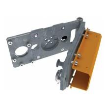 CAME 803XA-0320 Detachable boom attachment for aluminium boom