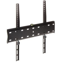"""Supporto a parete per monitor LCD o TV 32/55"""" - 90KL21G-44F"""