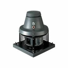 Attivatore di tiraggio per caminetti Vortice Tiracamino TC 10 M - sku 15000