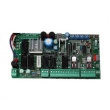 CAME 3199ZL170N Ersatzplatine für Zentralplatte ZL170N