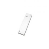 DC600I ELKRON - Contatto magnetico Bianco
