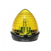 Lampeggiante LED serie R92 24V Roger R92/LED24