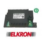 PS515 ELKRON ALIMENTATION