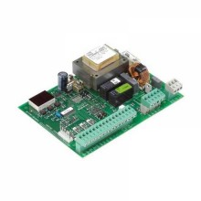 Scheda elettronica 578D installazione remota per motoriduttore 230V 541 V FAAC 790922