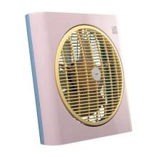 Ventilatore da pavimento pluridirezionali Vortice Ariante 30 Arlecchino - sku 60795