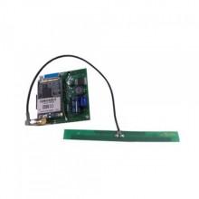 Elkron IMG500 - Modulo gsm / gprs con antenna