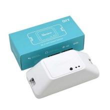Interruttore universale smart switch WiFi controllo 1Ch con temporizzazione DIY mode SONOFF BASICR3