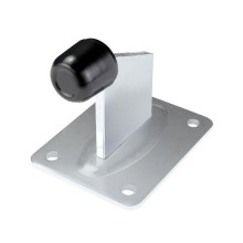Mechanical stopper to screw for sliding gate 115(H)mm