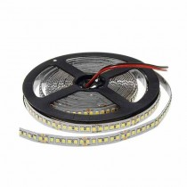Optonica 4421 Bande Strip 980LED 24V SMD2835 5M blanc froid 6000K IP20 NO WP
