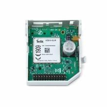 Bentel BW-3G Module de communication 3G pour les panneaux de commande de la série BW