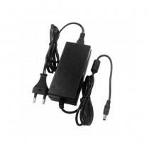 V-TAC VT-23061 Alimentation stabilisée commutation 60W 12V 5A jack 2.1mm Plug&play - SKU 3239
